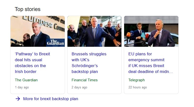 brexit-top-stories-example