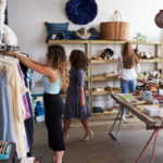 Seizing SEO Opportunities from Google's New Shopping Experience