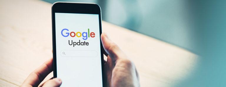 Google_Update_Blog_1200x463