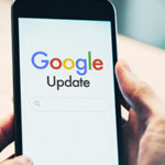 Google Update February 2020: Background and Analysis