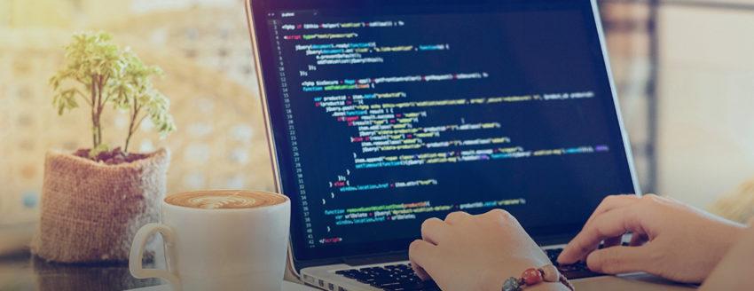 Javascript_blogpost_header
