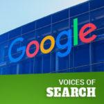 Google BERT Algorithm Update: Contextualizing User Search Intent – Jordan Koene // Searchmetrics