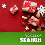 Building and Assessing a SEO Holiday Keyword List – Tyson Stockton // Searchmetrics