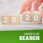 Yearly Planning: Evaluating SEO Performance to Prepare for 2020 – Jordan Koene // Searchmetrics