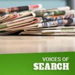 Trending SEO News Stories: YouTube, Site Speed and Updates – Jordan Koene // Searchmetrics