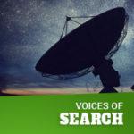 20/20 Vision: Google Expands its Update Communications – Jordan Koene // Searchmetrics