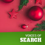 Expand Your Holiday Strategy to Build Authority and Awareness – Tyson Stockton // Searchmetrics
