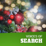 Measuring and Analyzing the Impact of Holiday SEO Efforts – Tyson Stockton // Searchmetrics
