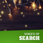How to Optimize Content Relevant to the Holiday Season – Tyson Stockton // Searchmetrics