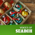 How to Prioritize and Categorize SEO Holiday Topics – Tyson Stockton // Searchmetrics