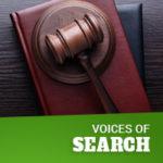 20/20 Vision: Rules Regulating Low Value Content Intensify – Jordan Koene // Searchmetrics