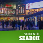 Analyzing Google's Holiday Shopping Experience Search Data – Jordan Koene // Searchmetrics