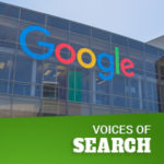 Google Jumpstarts 2020 with Selection and Filtering Algorithm Update – Jordan Koene // Searchmetrics