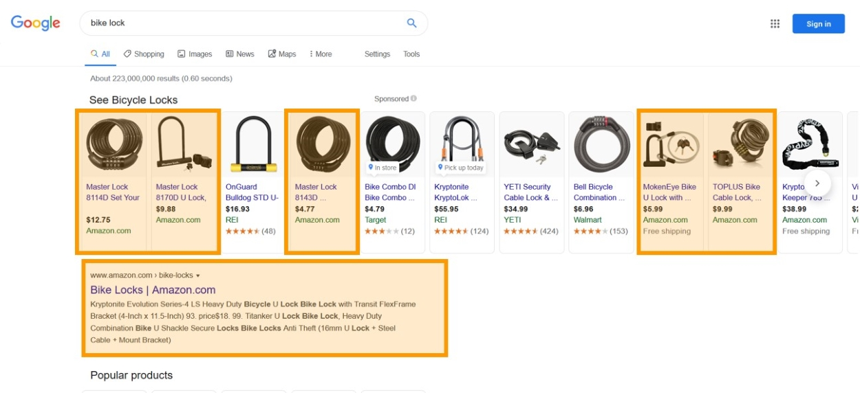 amazon-shopping-ads-US