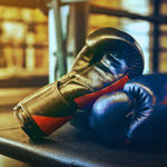 Amazon vs Google: The Battle for Product Search