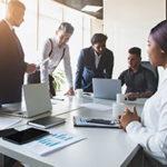 SEO in 2020: Experts Predict Top Digital Marketing Trends