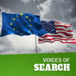 Identifying Differences Between U.S. and E.U. SEO Agencies – Aleyda Solis // Orainti