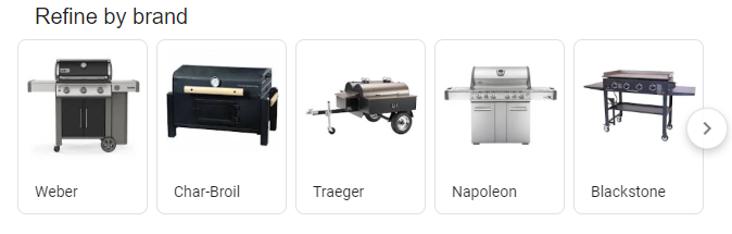 refine-by-brand-box-grills