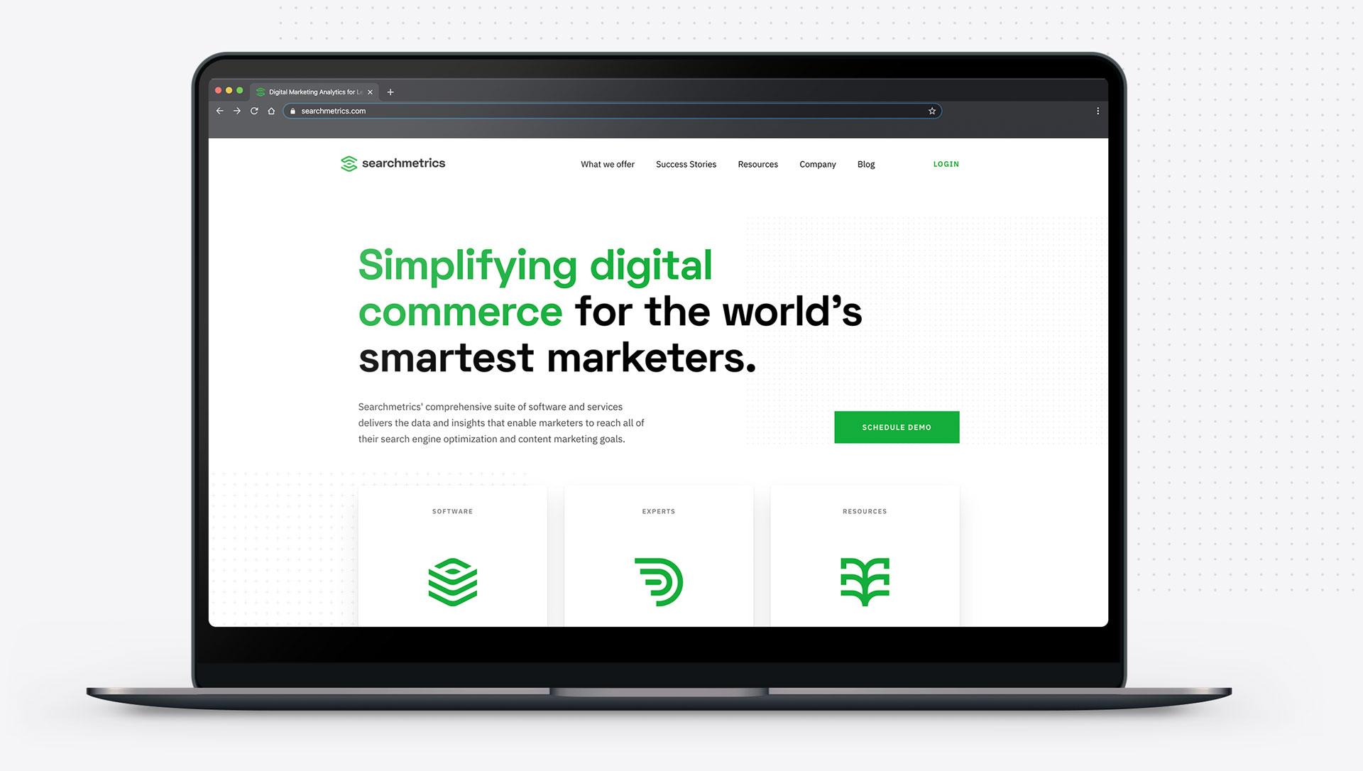 SM_website