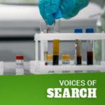 COVID-19's (Coronavirus) Impact on SEO – Jordan Koene // Searchmetrics