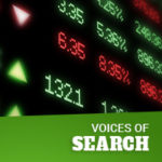 Useful Metrics for Chief Marketing Officers to Measure SEO Success – Doug Bell // Searchmetrics