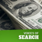 The Executive's Guide to Positive ROI from SEO – Doug Bell // Searchmetrics