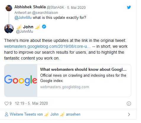 Core_update_2020_2