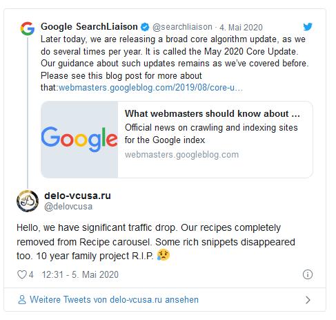 Core_update_2020_3