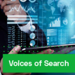 SEO KPIs for CMOs From the Operators Perspective – Tyson Stockton // Searchmetrics