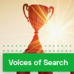 Winning From Position 3 Through 5 – Brianna Anderson // BEAST Analytics