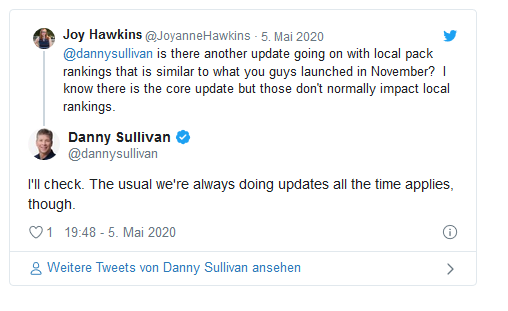 google-core-update-may-2020_graphic4