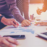 International SEO: The path to global success