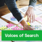 Building a B2B Content Strategy – Lillian Haase // Searchmetrics
