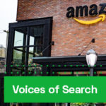 Similarities Between SEO & Brick & Mortar Retail – Matt Colebourne // Searchmetrics