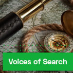 Global Domination with International SEO – Wasif Kasim // Online Marketing Gurus