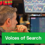 The Industries Most Impacted by COVID-19 – Tyson Stockton // Searchmetrics