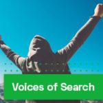 July 2020 Winners and Losers – Tyson Stockton // Searchmetrics