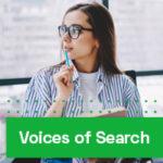 Reconsidering Your Buyers Journey – Tyson Stockton // Searchmetrics