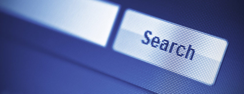 quick-seo-tips_featured