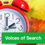 Conducting Holiday Research – Tyson Stockton // Searchmetrics