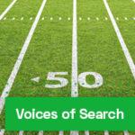 Measuring Influencers' Impact on SEO – Joe Sinkwitz // Intellifluence