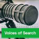 Podcast Content as an SEO Strategy – Erin Sparks // Sitestrategics.com