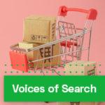 Product Led SEO – Eli Schwartz // SEO Consultant