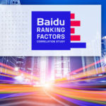 Analyzing Baidu-SEO Ranking Factors for the Largest Chinese Search Engine