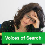 Work with Your Agency During a Crisis – Glenn Welham // Searchmetrics