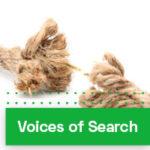 When to Cut Bait with Your Agency – Glenn Welham // Searchmetrics