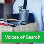 Stop! Don't Fire Your Agency! – Glenn Welham // Searchmetrics
