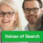 Maximizing Agency Output When You Need It Most – Glenn Welham // Searchmetrics