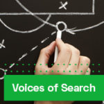 SEO Content Strategy Playbook – Jordan Koene // Searchmetrics