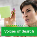 SEO Research Workflows – Cassie Dell // Searchmetrics